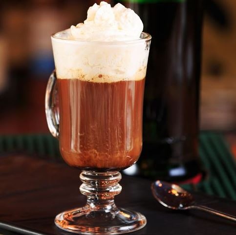 24-irish-coffee-whipped-cream-whiskey