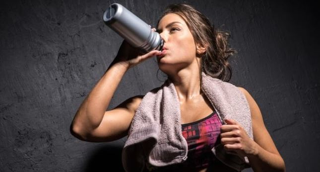 3-drinking-pre-workout-supplement-powder