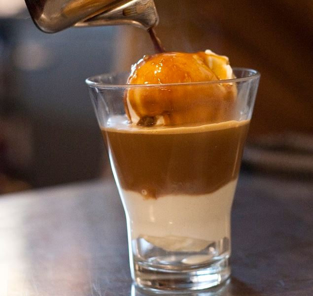 42-affogato-kinds-f-coffee-drinks