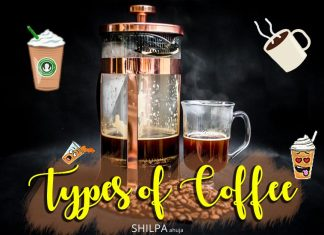 50-kinds-of-coffee-different-types-of-drinks-caffeine