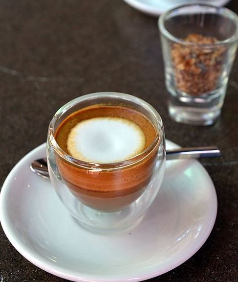7-macchiato-types-of-coffee-drinks-in-the-world