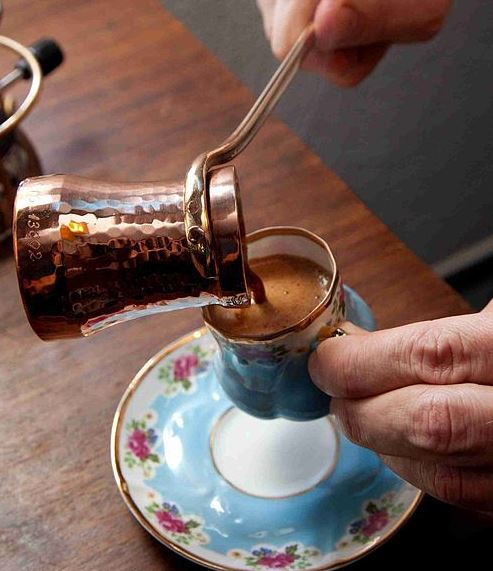 8-turkish-coffee-different-types-of-caffeine-drinks