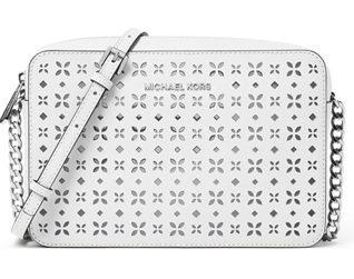 Michael-Kors-Jet-Set-Laser-Cut-Crossbody-Bag-lasercut-handbags-womens-collection
