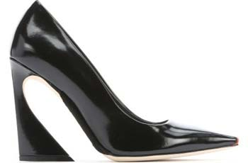 Pompadour-heels-lyst-fashion-types-of-heels-dictionary-vocabulary