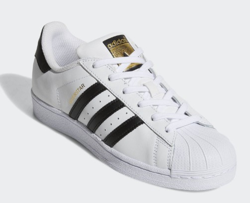 adidas-sneakers-fashion-words-dictionary-glossary-terminology-terms-types-of-shoes
