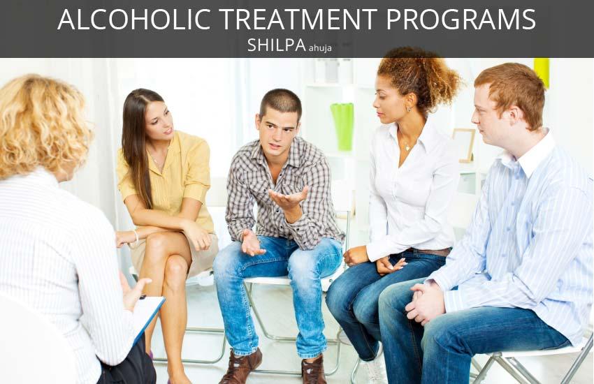alcoholism-treatment-program-alcohol-recovery-steps-timeline