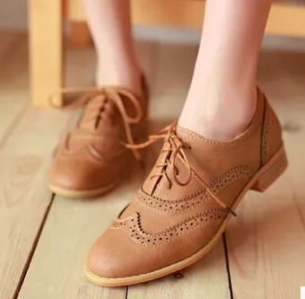 ali express- boyfriend-shoes-fashion-dictionary-glossary-terminology