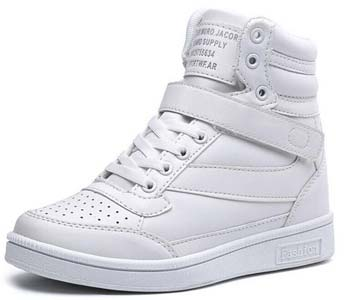 aliexpress-high-tops-fashion-vocabulary-glossary-terminology-terms-types-of-shoes