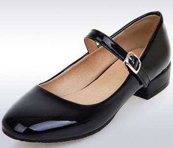 aliexpress-mary-janes-fashion-dictionary-glossary-terminology-terms-types-of-shoes
