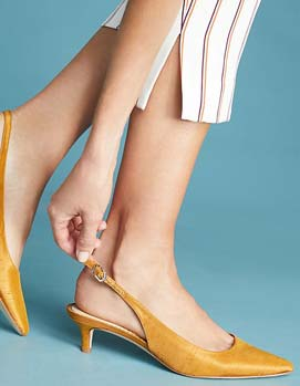 anthropologie-kitten-heels-fashion-dictionary-glossary-words-terminology-terms-types-of-heels