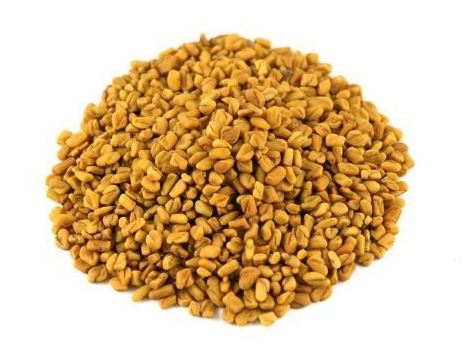 anti-aging-home-remedies-fenugreek-seeds