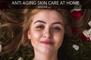 anti-aging-skin-face-masks-home-remedies-for-skin