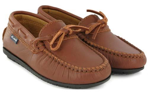 atlanta-mocassin-mocassin-types-of-shoes-dictionary-glossary