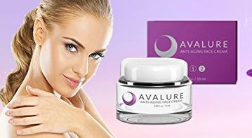 avalure-anti-aging-cream-for-women-cosmetics