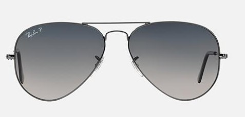 aviator-sunglasses-glossary-fashion-terminology-words-vocabulary-types-of-sunglasses