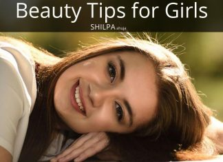 beauty-tips-for-girls-homemede-natural-guide