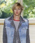 best-hairstyle-trends-mens-hair-ideas-fashion-week-designer-balmain-ss19