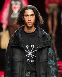 best-mens-hairstyle-trends-medium-sized-curls-ideas-fashion-week-designer-fendi-ss19