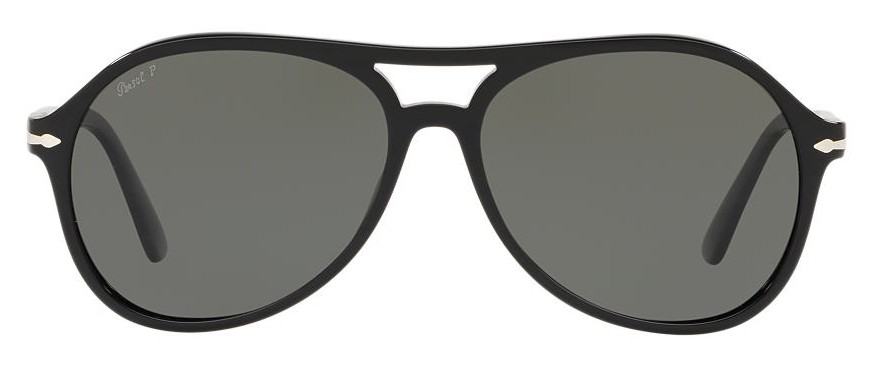 black-glossary-fashion-terminology-words-vocabulary-types-of-sunglasses