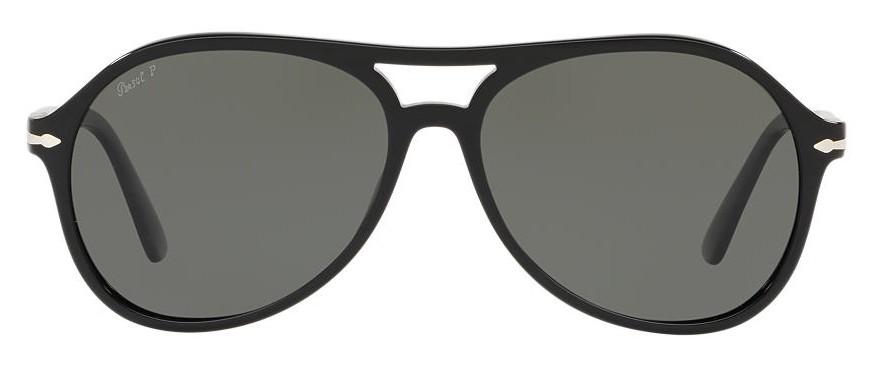 black-glossary-fashion-terminology-words-vocabulary-types-of-sunglasses