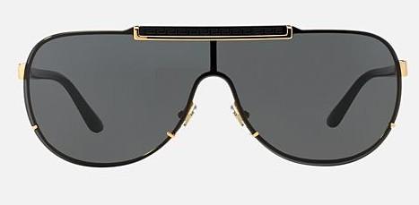 blade-sunglasses-glossary-fashion-terminology-words-vocabulary-types-of-sunglasses