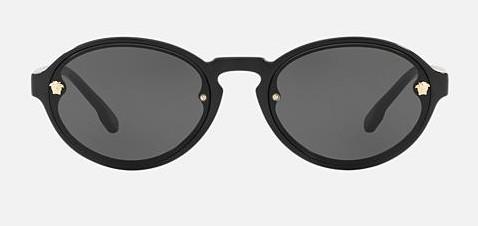 bridge-glossary-fashion-words-vocabulary-types-of-sunglasses-designs