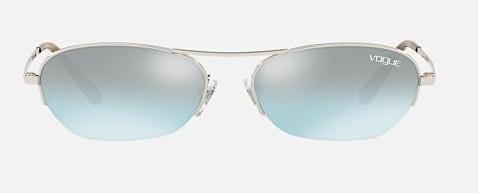 brow-bar-bridge-glossary-fashion-words-vocabulary-types-of-sunglasses-designs