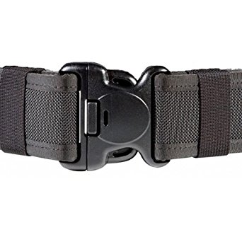 buckle - amazon-fashion-glossary-words-terminology-dictionary-surface-techniques