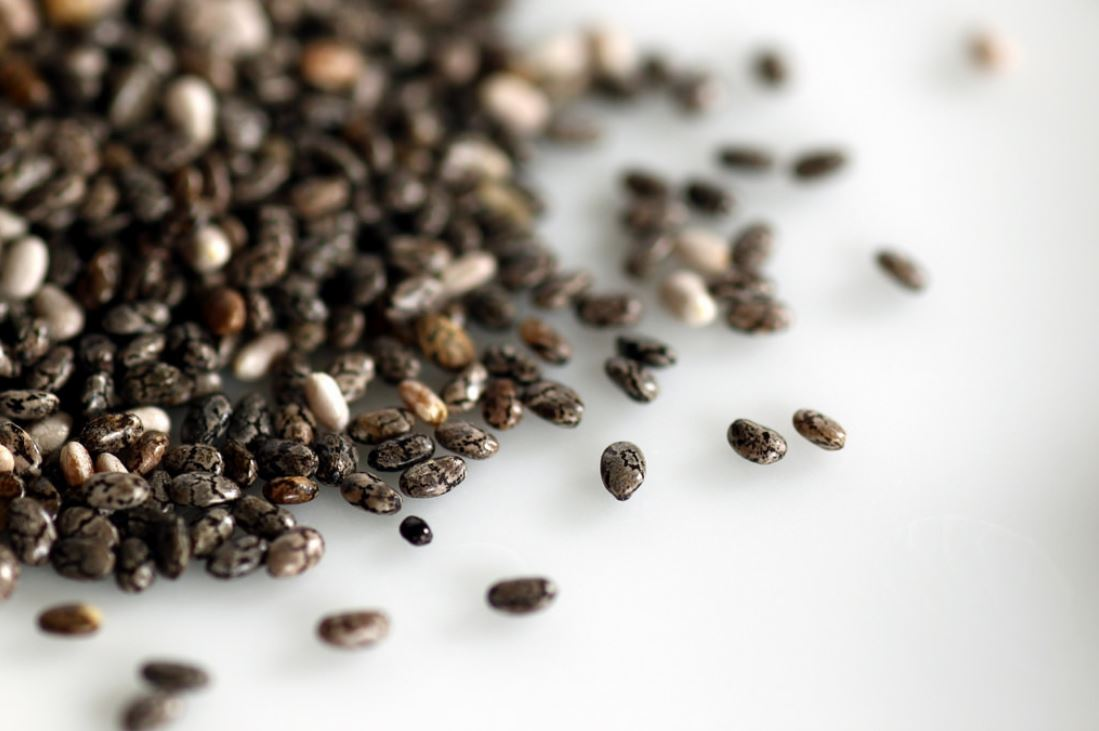 Chia seeds side effects chia-seeds-benefits-of-chia-seed-health-wellness-how-much