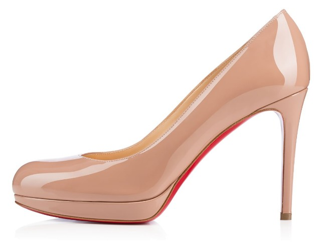 christian louboutin-pump shoes-fashion-words-dictionary-glossary-terminology-terms-types-of-shoes