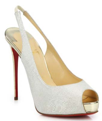 christian-louboutin-slingback-fashion-dictionary-glossary-terminology-terms-types-of-shoes