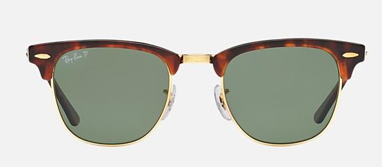 clubmaster-glasses-glossary-fashion-dictionary-words-vocabulary-types-of-sunglasses