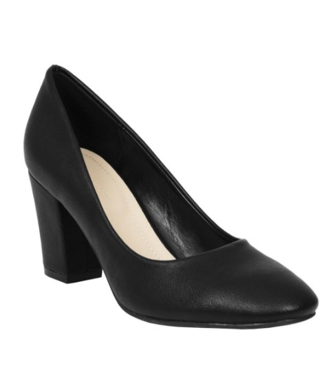 court-or-pump- shoes- woolworths-fashion-words-dictionary