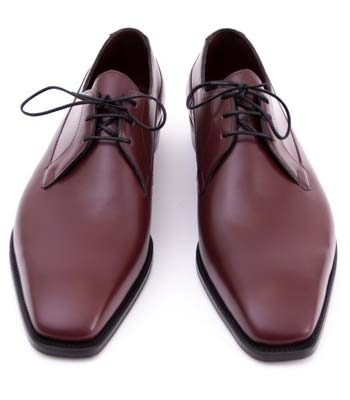 derby-givenchy-fashion-words-dictionary-glossary-terminology-terms-types-of-shoes