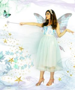 disney-fashion-fairy-shilpa-ahuja-wings-girl-model-editorial-pictures