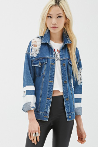 distressed-lyst-fashion-glossary-words-terminology-dictionary-surface-techniques