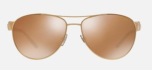double-bridge- glossary-fashion-dictionary-words-vocabulary-types-of-sunglasses