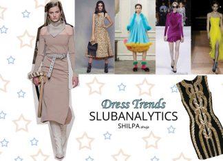 dresses-fall-winter-2018-19-rtw-all-fashion-trends