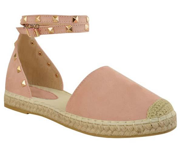 ebay-espadrille-shoes-fashion-dictionary-glossary