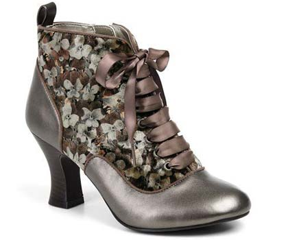 ebay-louis-heels-types-fashion-dictionary-glossary-words-terminology-terms