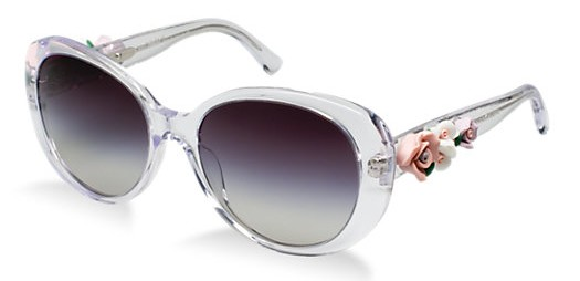 embellished-glossary-fashion-dictionary-words-vocabulary-types-of-sunglasses