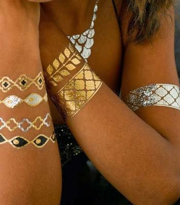 flash-tattoos-ink-done-right-fashion-dictionary-glossary-words-terminology-terms-types-of-tattoos