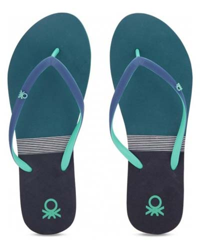 flip-flops-ucb-fashion-words-dictionary-glossary-terminology-terms-types-of-shoes