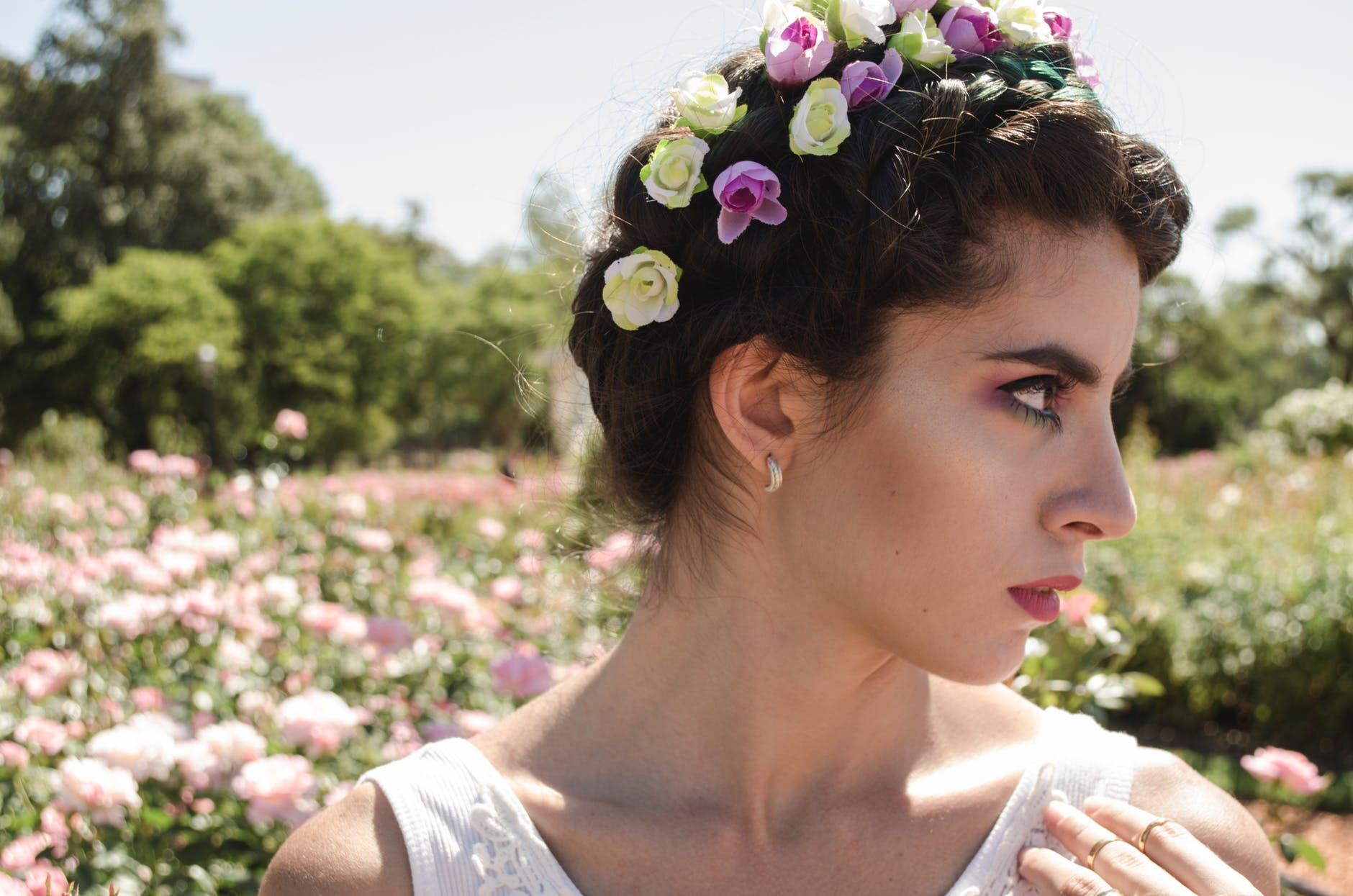 floral-hair-designs-floral-braided-crown-hair-artists-designs-trends