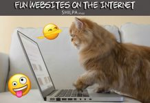 fun-things-to-do-on--the-internet-best-weird-websites