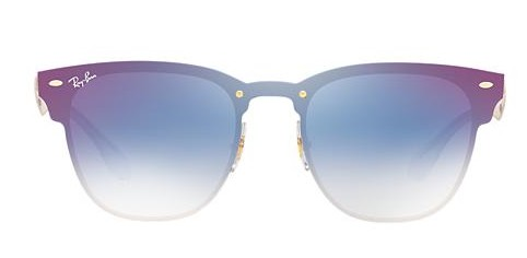 gradient-ombre-glossary-fashion-words-terminology-types-of-sunglasses