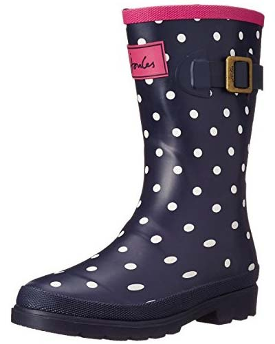 gumboots-joules-fashion-words-dictionary-glossary-terminology-terms-types-of-shoes