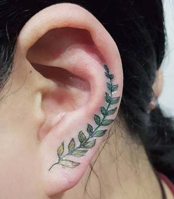helix-fashion-dictionary-glossary-words-terminology-terms-types-of-tattoos