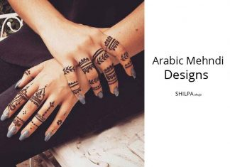 latest-arabic-mehndi-designs-trends-colored-mehendi-types-of-designs-wedding-occasions