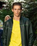 latest-mens-hairstyle-trends-designs-runway-trends-designer-Hermes-Spring-Summer-2019-fashion-week